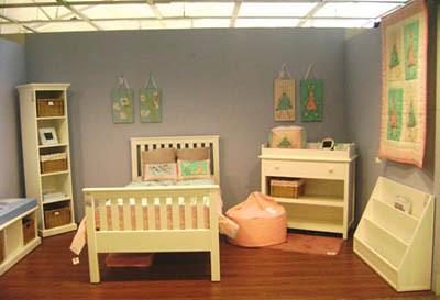 bedroom-furnitures