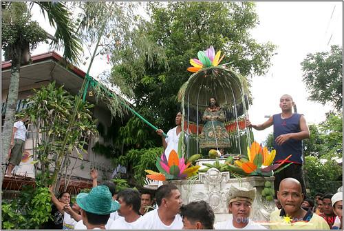 Pahiyas in Sariayaya-29