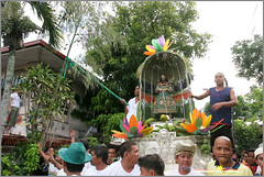 Pahiyas in Sariayaya-29 (OURAWESOMEPLANET: PHILS #1 FOOD AND TRAVEL BLOG) Tags: pahiyas quezon lucban sanisidrolabrador sariayaya