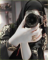 me (ƒlรƒคђ ) Tags: canon شيله سعوديه مصورين عبايه