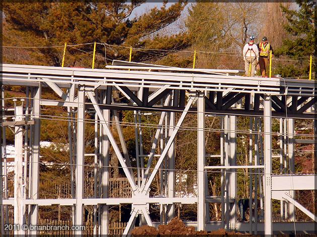 P1150104_construction