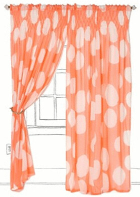 Anthropologie-Colossal-Dots-Curtain