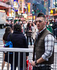 Travis Bickle (onefjef) Tags: nyc newyorkcity manhattan timessquare travisbickle taxidriver onefjef