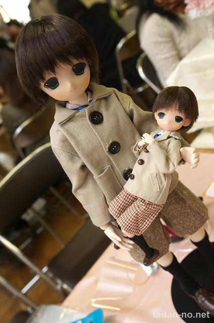 DollShow31-DSC_3710