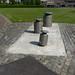 Weights 2000 - Cromac Springs - Belfast