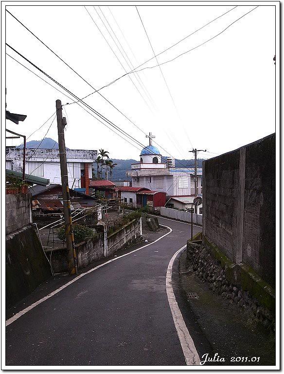 重光社區 (5).