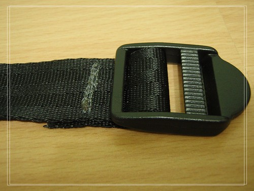 P5230501