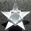 Pentagonal Bird Base Star Box