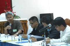 รายงาน: ยุบโรงเรียน (ขนาดเล็ก) ของชุมชนทำไม?! เสียงสะท้อนจากชาวบ้าน ครู และ อปท. (1)
