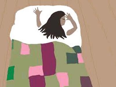 Dormir placenteramente