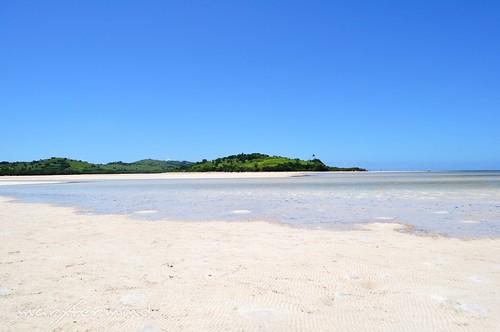 Manlawi Island (3)