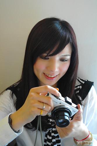 Samsung_NX11_quiz_03