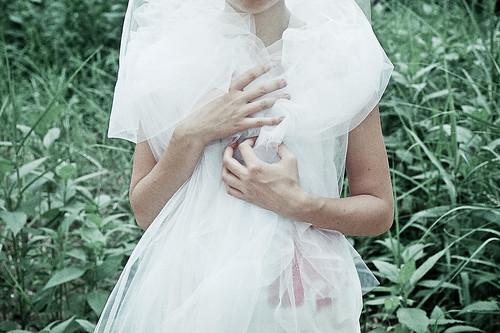 Untitled by Valentina Calosci