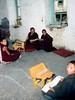TibetMon6