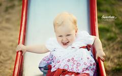 swietliste-fotografia-dziecieca-sesje-dzieciece-slodkie-urwisy