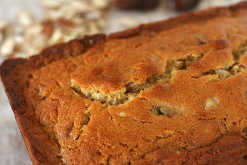 date nut loaf 2