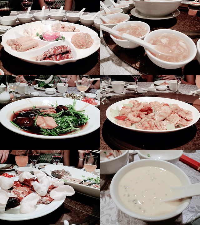 dinnerfood