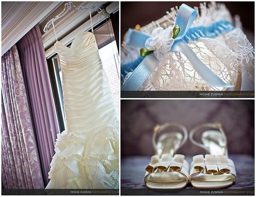 Lazaro 3050, wedding garter, washington DC wedding, Four Seasons Georgetown, Washington DC Wedding, Love Couture Bridal, maryland bridal shop, Moshe Zusman, Haute Bride earrings, Haute Bride EC707