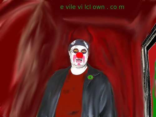 vile_evil_clown809431