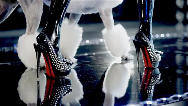 2ne1-heels