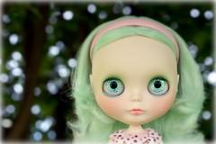Fairy Girl Fay