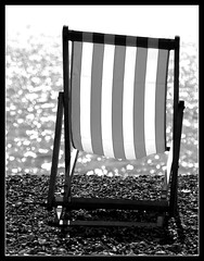 brighton selection-270 (philwirks) Tags: uk holiday public seaside brighton picnik 08 myfavs prismatic philrichards creativephoto colorcolorcolor cooliris flickrduel yourbestphotography yourpreferredpicture show08 flickrinfullcolor unlimitedphotos