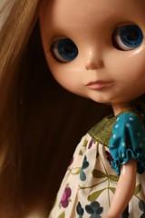 ADAD 73/275, because I'm worth it (buganville) Tags: travelling japanese doll im homeless stock it again worth blythe takara because bk bba muñeca ebl 2011 adad vdp bohemianbeatagain adolladay