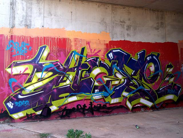 hase-05