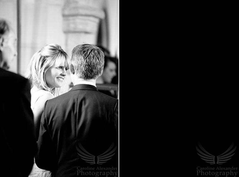12 Caroline Alexander Photography