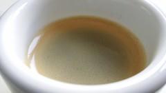 Coffee Break (Been Around) Tags: 20160922125544 austria autriche aut a austrian europe eu europa expressyourselfaward europeanunion worldtrekker concordians thisphotorocks sterreich obersterreich onlyyourbestshots o  upperaustria gaspoltshofen hrbach hausruckviertel cafe kaffee espresso crema caffe schaum getrnk trinken cup tasse kaffeetasse espressotasse coffeebreak kaffeepause white brown bezirkgrieskirchen