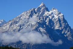 _DSC7968 (DianeBerky19) Tags: nikondf wy jacksonholewyoming tetons mountains