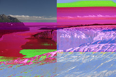 060727-445 (USFS Region 10) Tags: chugachnationalforest alaska forestservice aerial princewilliamsound pws copperriverdelta cordova childsglacier copperriver