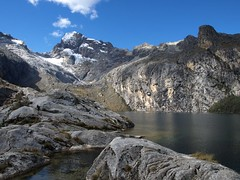 Hidden Huaraz Travel Ideas