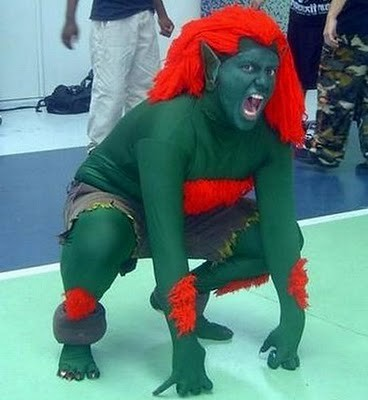 best_and_worst_of_street_fighter_cosplay_20