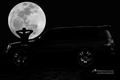 Moon 19 March 2011 (Abdulrahman Alyousef [ @alyouseff ]) Tags: moon canon march photo yahoo nikon flickr 7d 19      2011              d80    abdulrahman       ibrahem             d300s       alyousef          fecbook