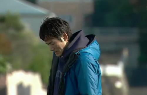 流星岡田健吾