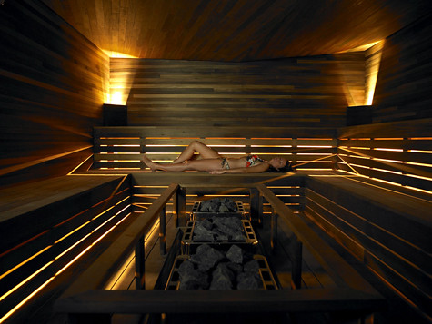 Spa-scandinave-montreal-2