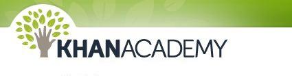 kahn_academy