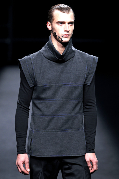 FW11_Barcelona_Miquel Suay_030Clement Chabernaud(famg)