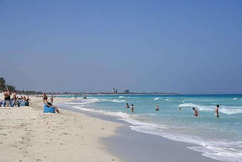 Cuba - Day 1 (26) por Big Swede Guy, en Flickr