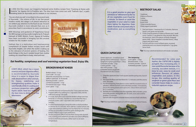 Cooking-and-More-Recipe-SukhamAyu-July2010