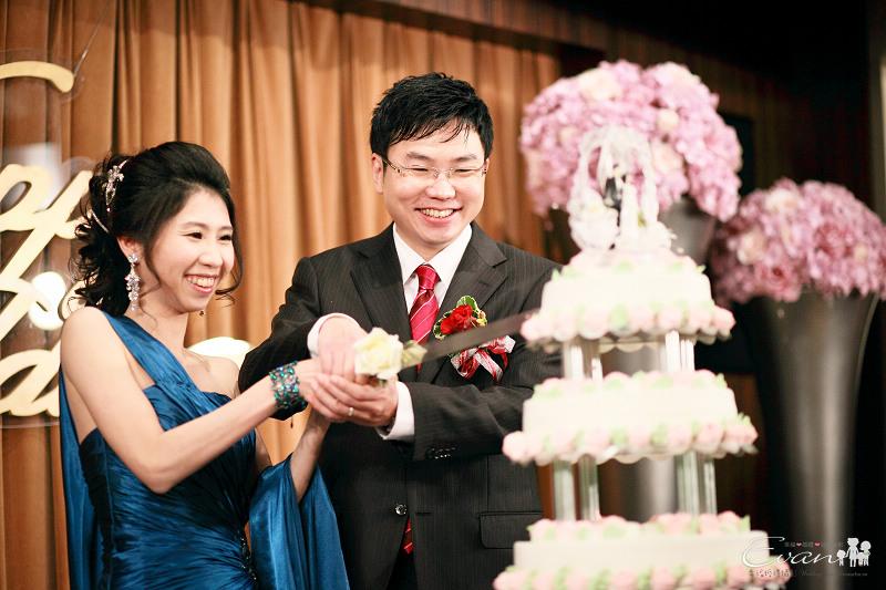 [婚禮紀錄]明性與佩瑜晚宴_090