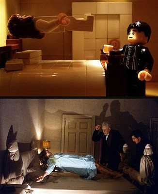 popular_movies_in_lego_05