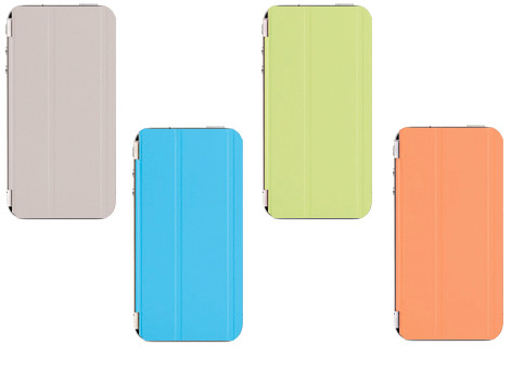 iPhone4SmartCovers