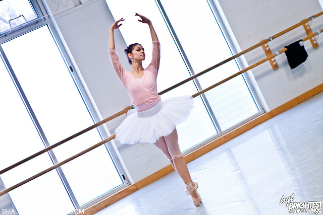 WashingtonBallet_6045