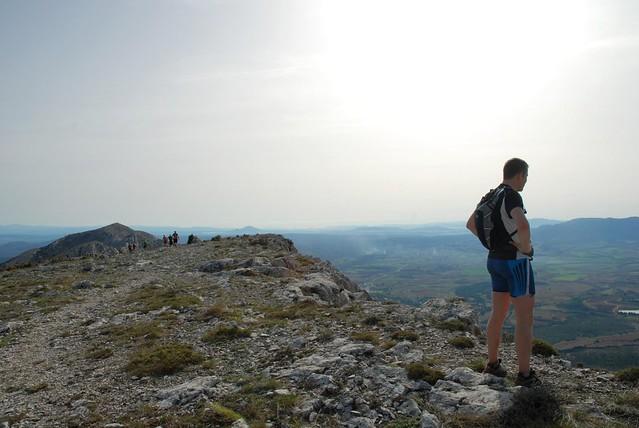 Trail de la Sainte Victoire 2011 (237)