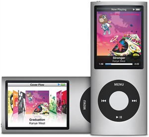 buy cheap Apple iPod nano 8GB best price!!!Low Prices!!! on Apple iPod nano 8GB Payments & FREE Shipping!!!