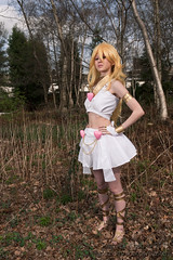 2011_04_02_027036 (Blastuk) Tags: anime birmingham cosplay manga f90 april 20mm 2011 1750mm canoneos450d kitacon kitaconiii