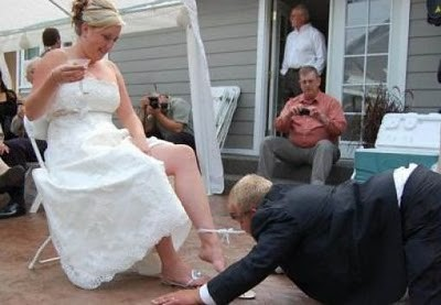 funny_wedding_games_27