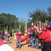 Jackson-Heights-Park-Playground-Build-Tampa-Florida-031